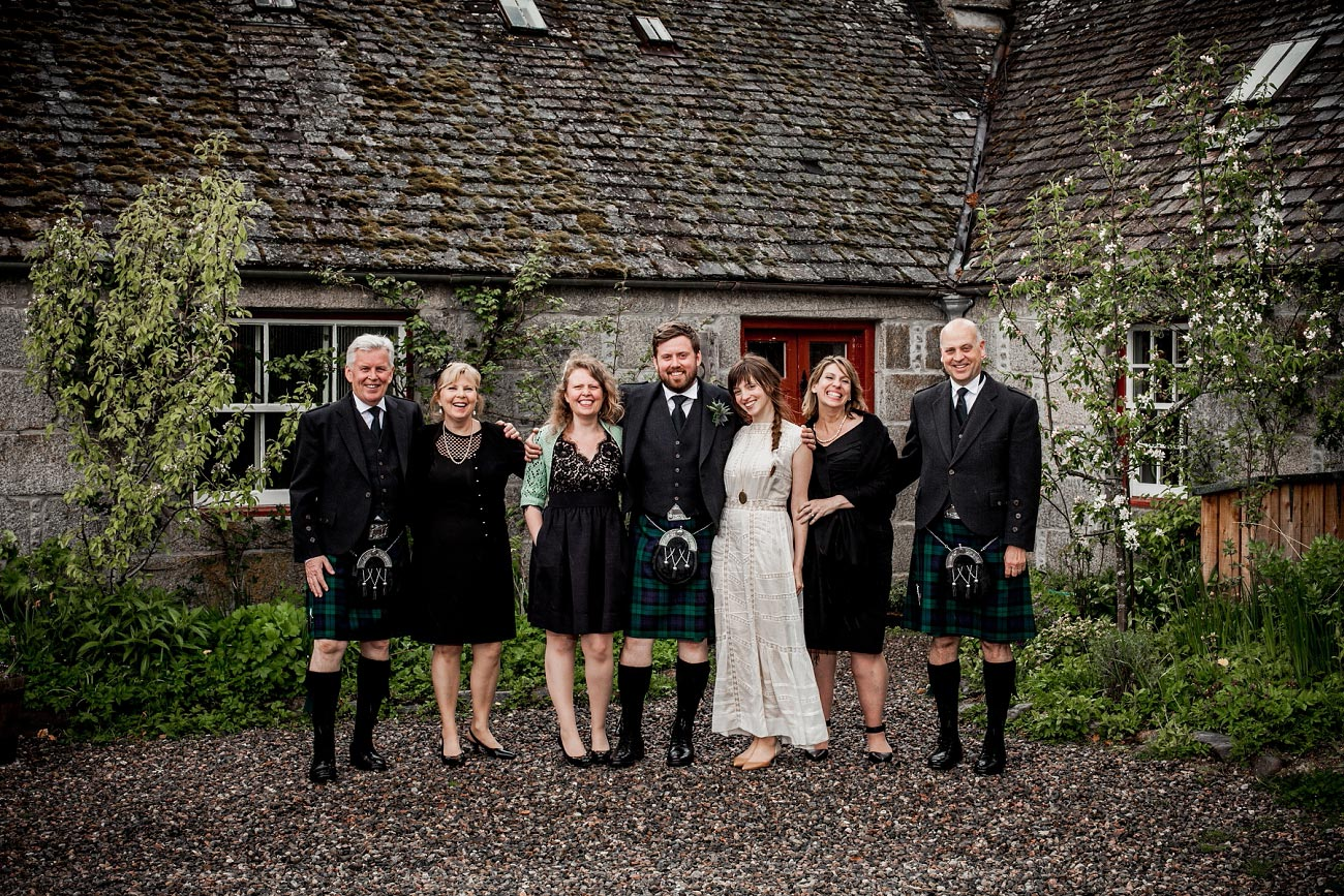 forest wedding photography scotland dell of abernethy cairngorms 0061